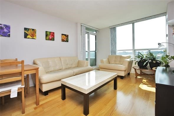 Condo Apartment at 50 Brian Harrison Way, Unit 802, Toronto, Ontario. Image 19