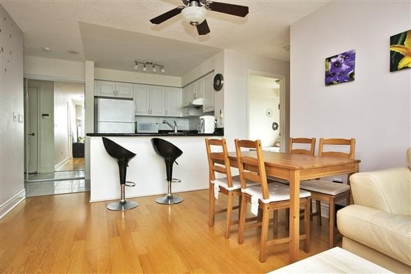 Condo Apartment at 50 Brian Harrison Way, Unit 802, Toronto, Ontario. Image 20