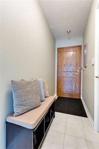 Condo Apartment at 8 Lee Centre Dr, Unit 1205, Toronto, Ontario. Image 14