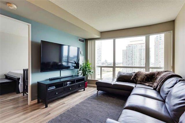 Condo Apartment at 8 Lee Centre Dr, Unit 1205, Toronto, Ontario. Image 18