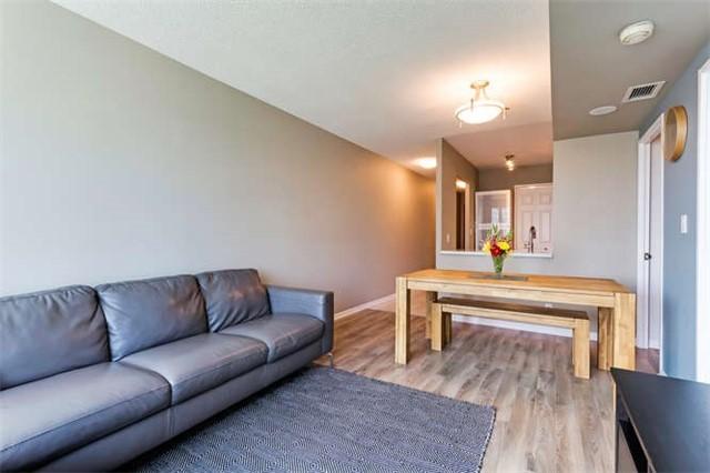 Condo Apartment at 8 Lee Centre Dr, Unit 1205, Toronto, Ontario. Image 20