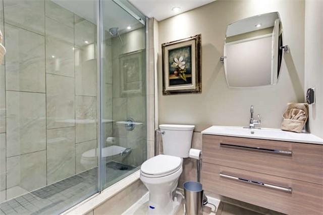Condo Apartment at 8 Lee Centre Dr, Unit 1205, Toronto, Ontario. Image 8