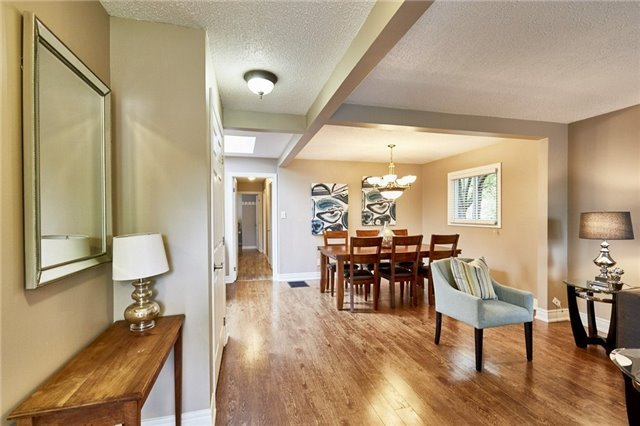 Detached at 32 Regency Cres, Whitby, Ontario. Image 20