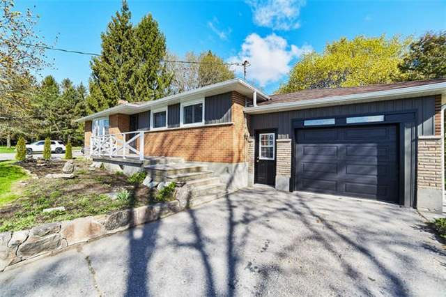 Detached at 3170 Taunton Rd, Clarington, Ontario. Image 12