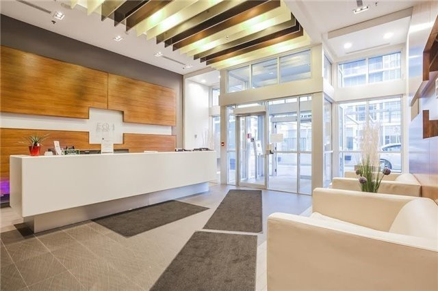 Condo Apartment at 70 Town Centre Crt, Unit 3105, Toronto, Ontario. Image 11