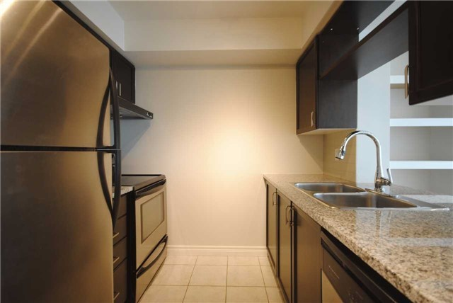 Condo Apartment at 70 Town Centre Crt, Unit 3105, Toronto, Ontario. Image 14