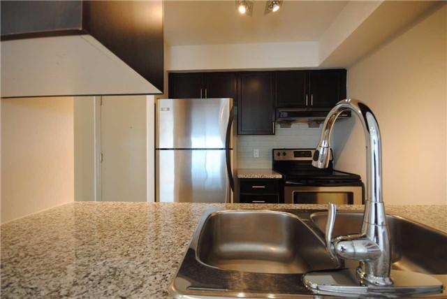 Condo Apartment at 70 Town Centre Crt, Unit 3105, Toronto, Ontario. Image 15