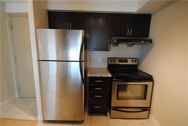 Condo Apartment at 70 Town Centre Crt, Unit 3105, Toronto, Ontario. Image 16