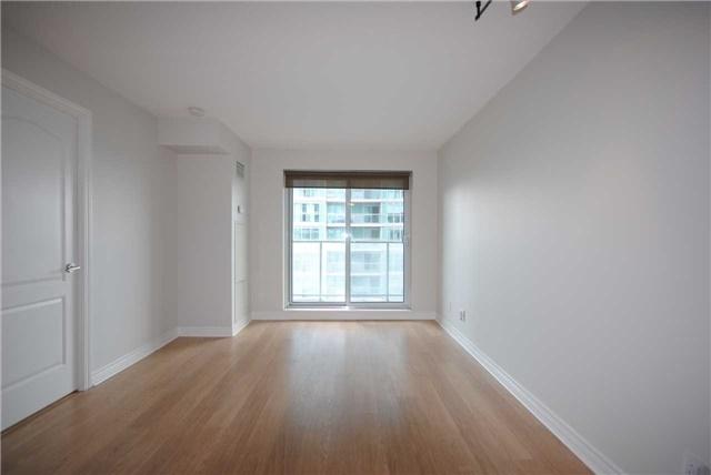 Condo Apartment at 70 Town Centre Crt, Unit 3105, Toronto, Ontario. Image 17