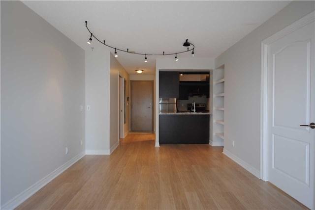 Condo Apartment at 70 Town Centre Crt, Unit 3105, Toronto, Ontario. Image 18