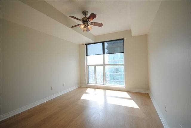 Condo Apartment at 70 Town Centre Crt, Unit 3105, Toronto, Ontario. Image 4