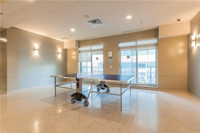 Condo Apartment at 70 Town Centre Crt, Unit 3105, Toronto, Ontario. Image 10