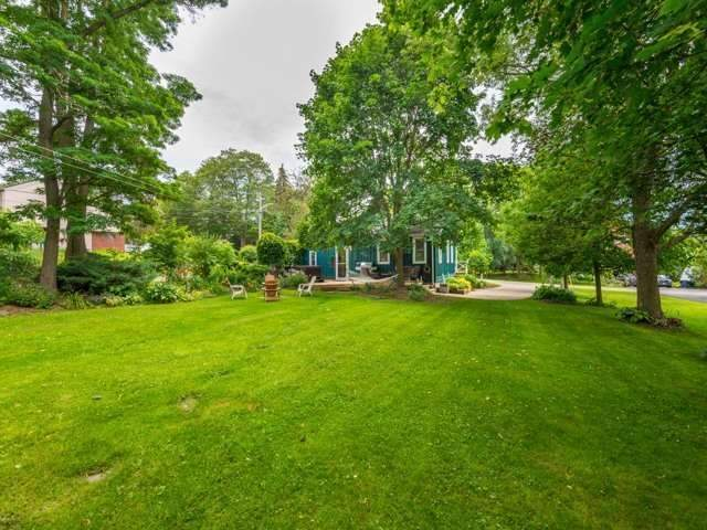Detached at 1752 Wellington St, Pickering, Ontario. Image 6