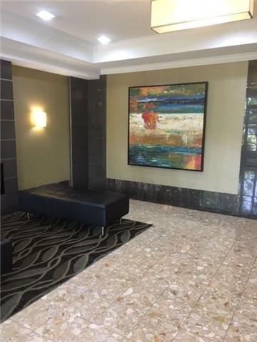 Condo Apartment at 5 Greystone Walk Dr, Unit 1216, Toronto, Ontario. Image 3