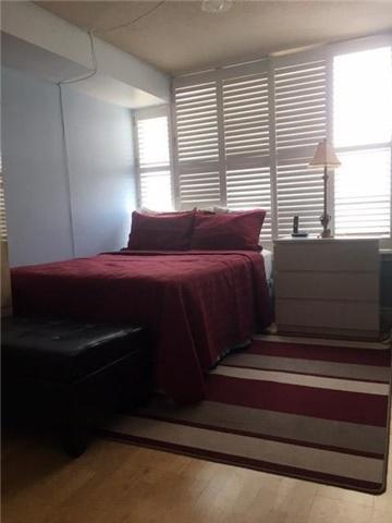 Condo Apartment at 5 Greystone Walk Dr, Unit 1216, Toronto, Ontario. Image 10