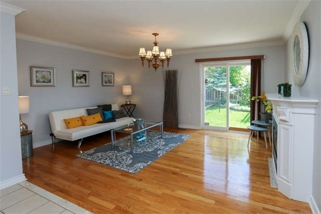 Detached at 3261 Country Lane, Whitby, Ontario. Image 18