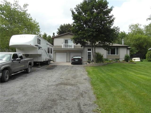 Detached at 370 Carnegie Beach Rd, Scugog, Ontario. Image 1