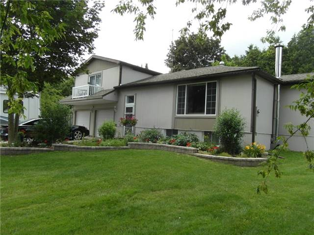 Detached at 370 Carnegie Beach Rd, Scugog, Ontario. Image 14