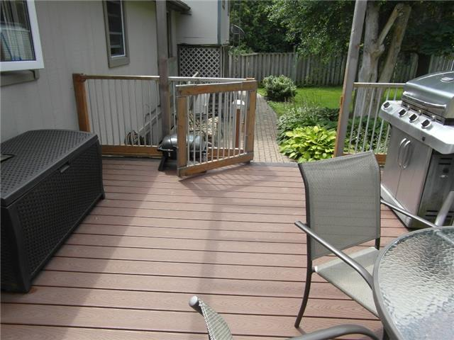 Detached at 370 Carnegie Beach Rd, Scugog, Ontario. Image 11