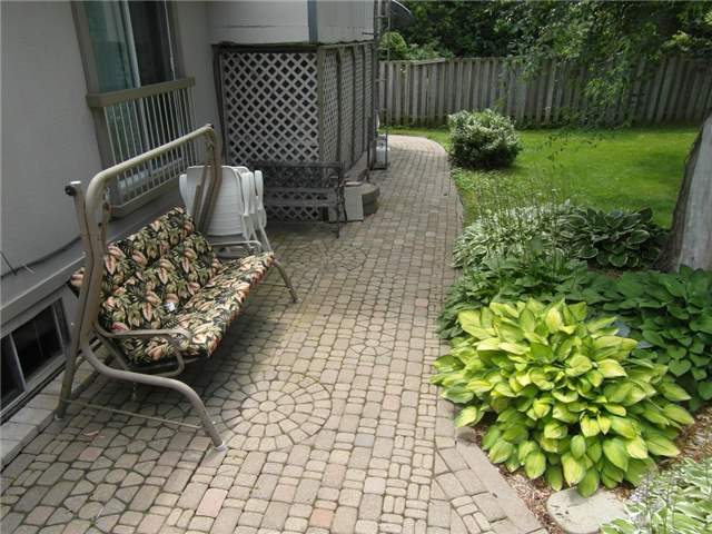 Detached at 370 Carnegie Beach Rd, Scugog, Ontario. Image 13