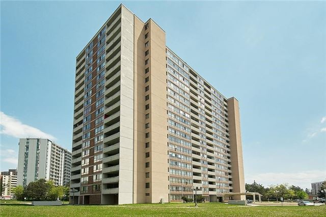 Condo Apartment at 3380 Eglinton Ave E, Unit #212, Toronto, Ontario. Image 1