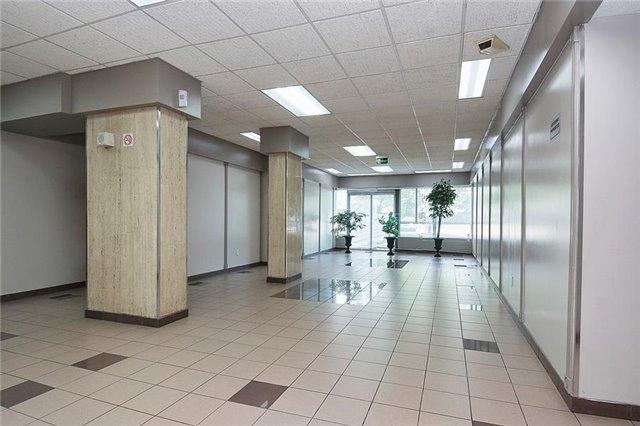 Condo Apartment at 3380 Eglinton Ave E, Unit #212, Toronto, Ontario. Image 12