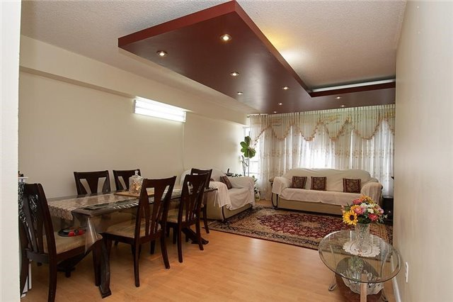Condo Apartment at 3380 Eglinton Ave E, Unit #212, Toronto, Ontario. Image 14
