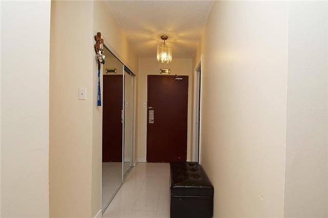 Condo Apartment at 3380 Eglinton Ave E, Unit #212, Toronto, Ontario. Image 15