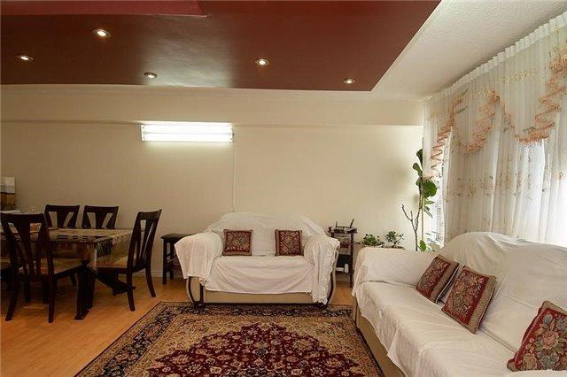 Condo Apartment at 3380 Eglinton Ave E, Unit #212, Toronto, Ontario. Image 16