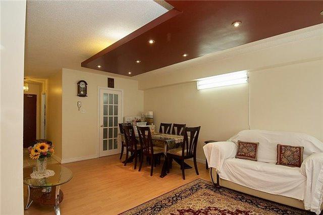 Condo Apartment at 3380 Eglinton Ave E, Unit #212, Toronto, Ontario. Image 17