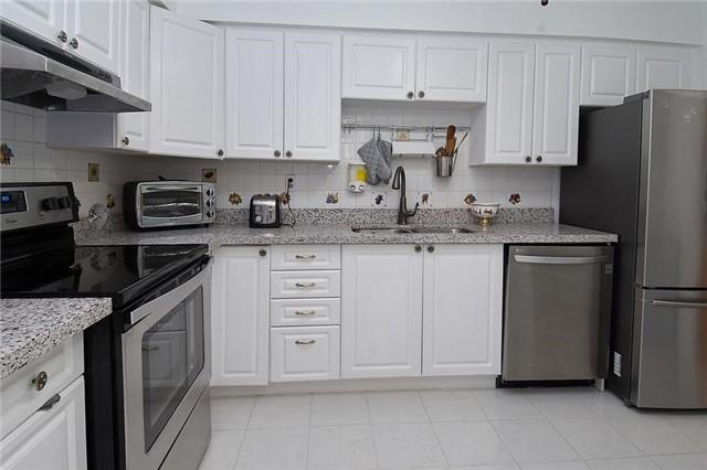 Condo Apartment at 3380 Eglinton Ave E, Unit #212, Toronto, Ontario. Image 19