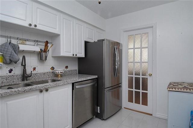 Condo Apartment at 3380 Eglinton Ave E, Unit #212, Toronto, Ontario. Image 20