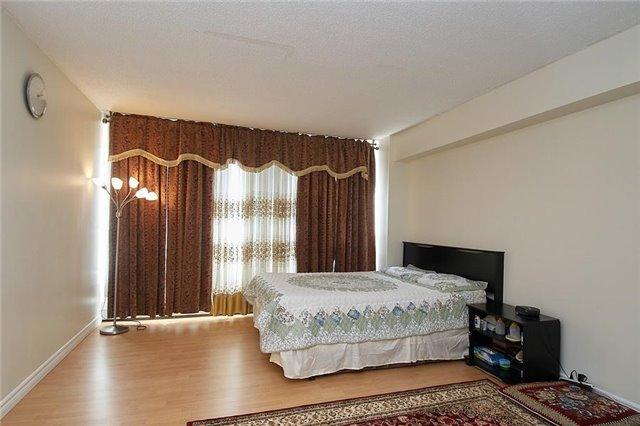 Condo Apartment at 3380 Eglinton Ave E, Unit #212, Toronto, Ontario. Image 2