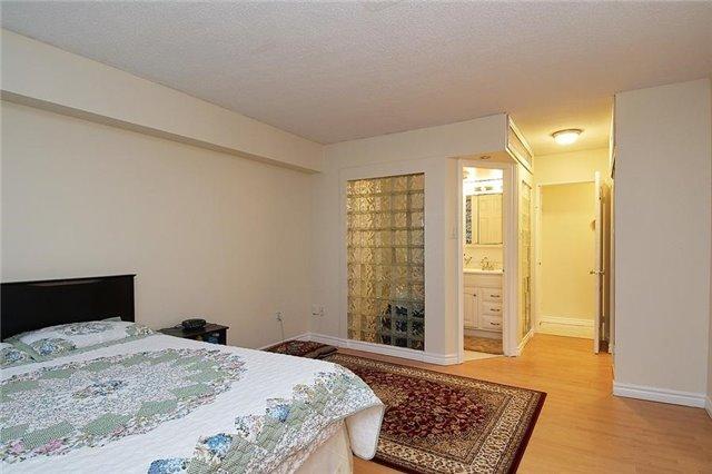 Condo Apartment at 3380 Eglinton Ave E, Unit #212, Toronto, Ontario. Image 3