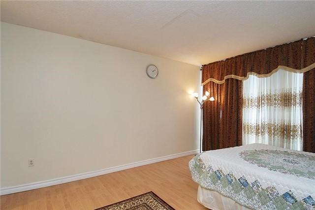 Condo Apartment at 3380 Eglinton Ave E, Unit #212, Toronto, Ontario. Image 4