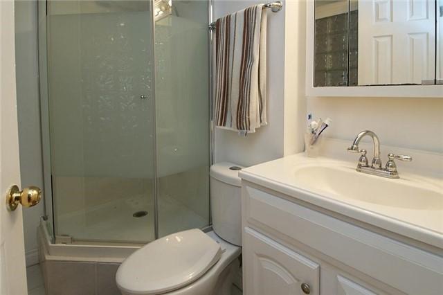 Condo Apartment at 3380 Eglinton Ave E, Unit #212, Toronto, Ontario. Image 5
