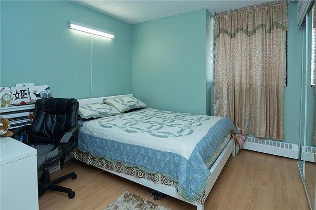 Condo Apartment at 3380 Eglinton Ave E, Unit #212, Toronto, Ontario. Image 7