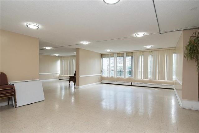Condo Apartment at 3380 Eglinton Ave E, Unit #212, Toronto, Ontario. Image 10