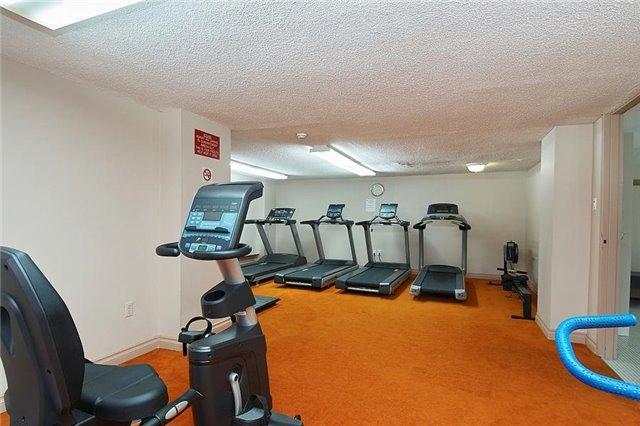 Condo Apartment at 3380 Eglinton Ave E, Unit #212, Toronto, Ontario. Image 11