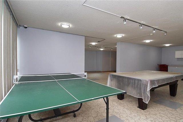 Condo Apartment at 3380 Eglinton Ave E, Unit #212, Toronto, Ontario. Image 13