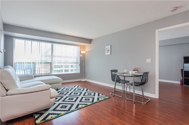 Condo Apartment at 36 Lee Centre Dr, Unit 2509, Toronto, Ontario. Image 7