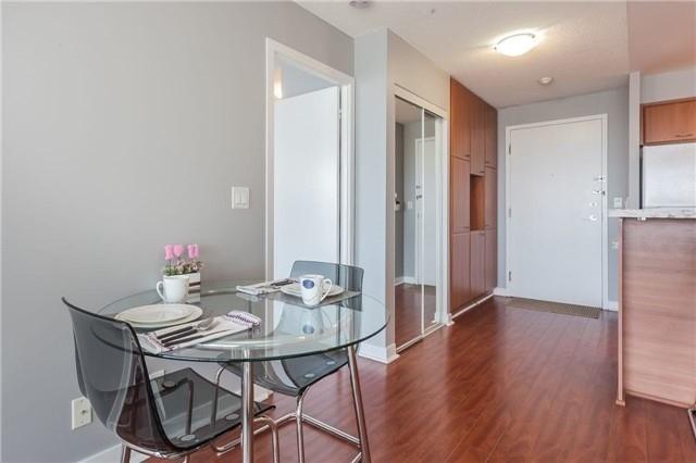 Condo Apartment at 36 Lee Centre Dr, Unit 2509, Toronto, Ontario. Image 13