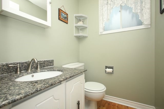 Detached at 17 Muir Cres, Whitby, Ontario. Image 5