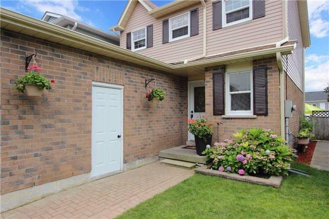 Detached at 792 Bennett Cres, Oshawa, Ontario. Image 12