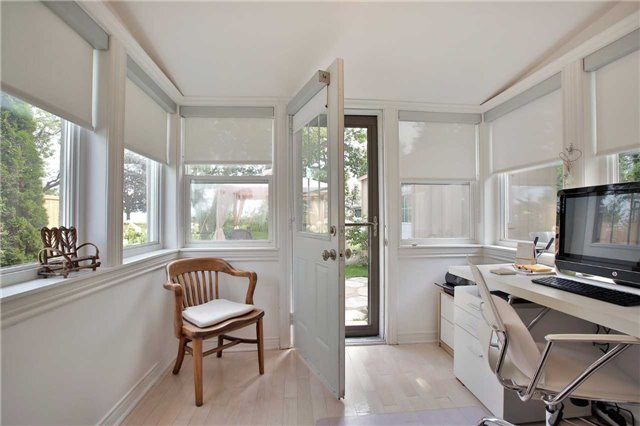 Detached at 48 West Beach Rd, Clarington, Ontario. Image 15