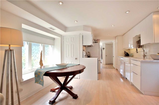 Detached at 48 West Beach Rd, Clarington, Ontario. Image 16