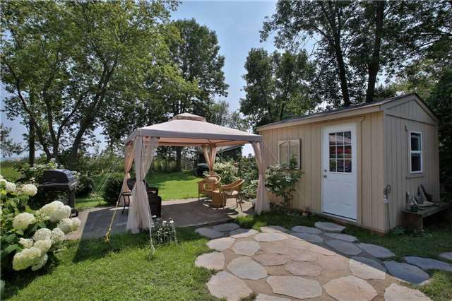 Detached at 48 West Beach Rd, Clarington, Ontario. Image 7
