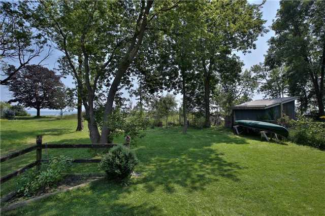 Detached at 48 West Beach Rd, Clarington, Ontario. Image 9