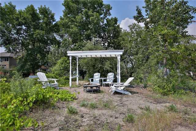 Detached at 48 West Beach Rd, Clarington, Ontario. Image 10