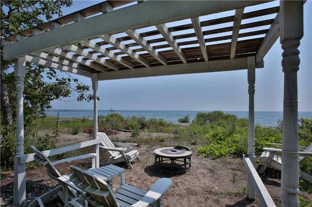 Detached at 48 West Beach Rd, Clarington, Ontario. Image 11